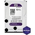 Western Digital PURPLE 4 TB